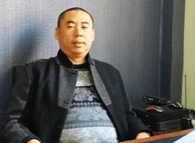 辽宁锦州名家家具超市李铁力总经理.png