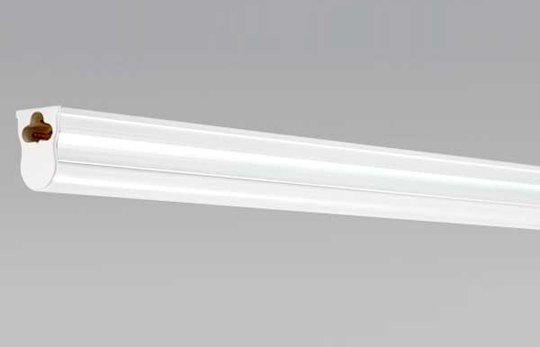 T5 LED灯管0.3m 5W
