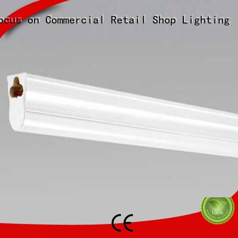led tube light online store 3000K LED Tube Light SUMBAO Warranty