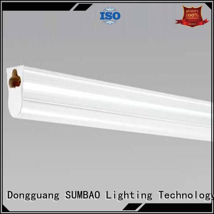 Hot led tube light online 14W LED SMD Warehouses SUMBAO Brand