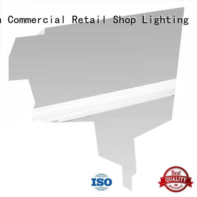SUMBAO brightness Exhibition Rooms 5w led tube light online LED SMD