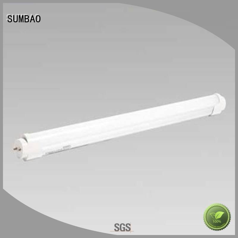 SUMBAO Brand imported Warehouses led tube light online angles t8