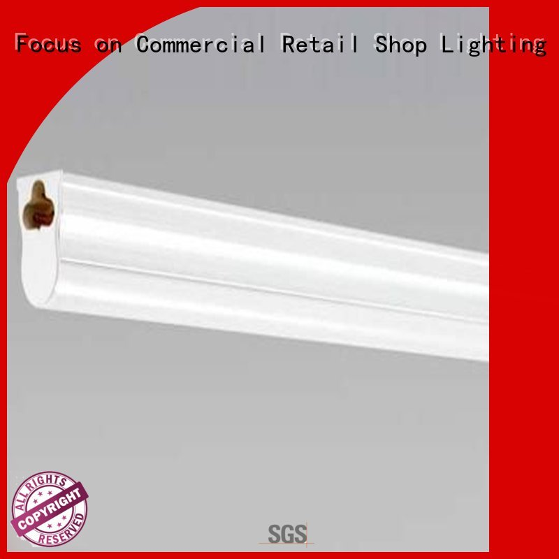 06m showcase LED Tube Light low SUMBAO company