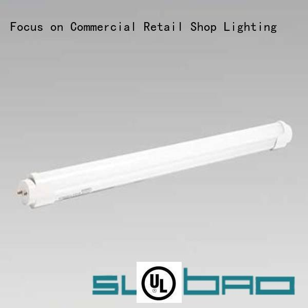 luminaire tube led Office buildings Tube Light seller