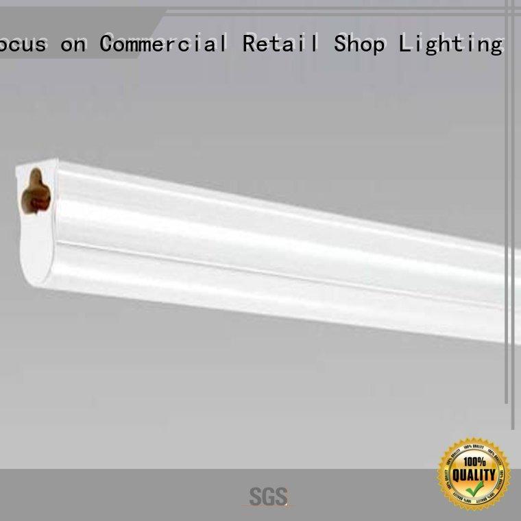 SUMBAO Brand range dimmable LED Tube Light ideal factory