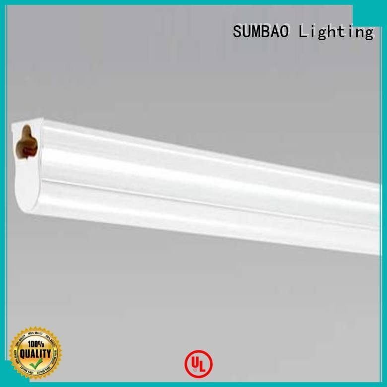 range 06m Factories LED Tube Light SUMBAO