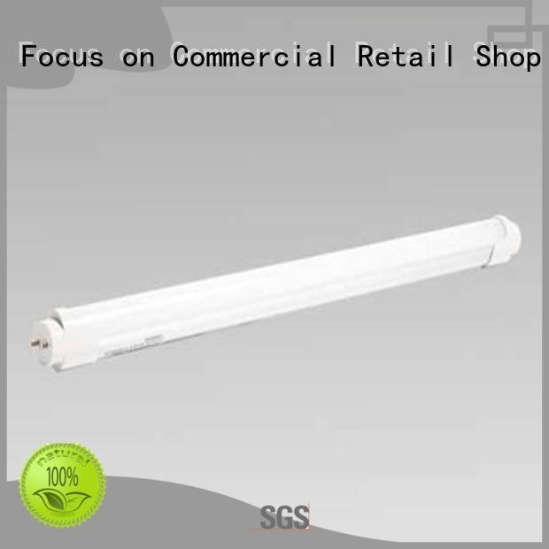 led tube light online retail LED Tube Light SUMBAO