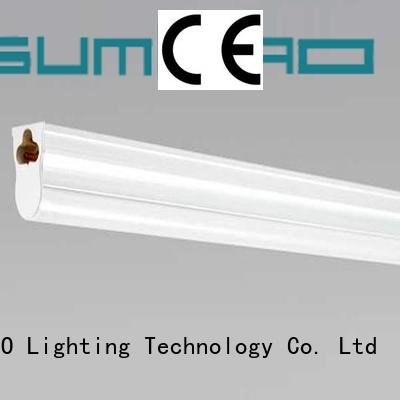 OEM LED Tube Light application 12m philips led tube light 4 feet