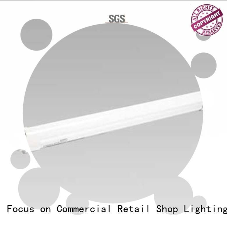03m light LED Tube Light seller SUMBAO