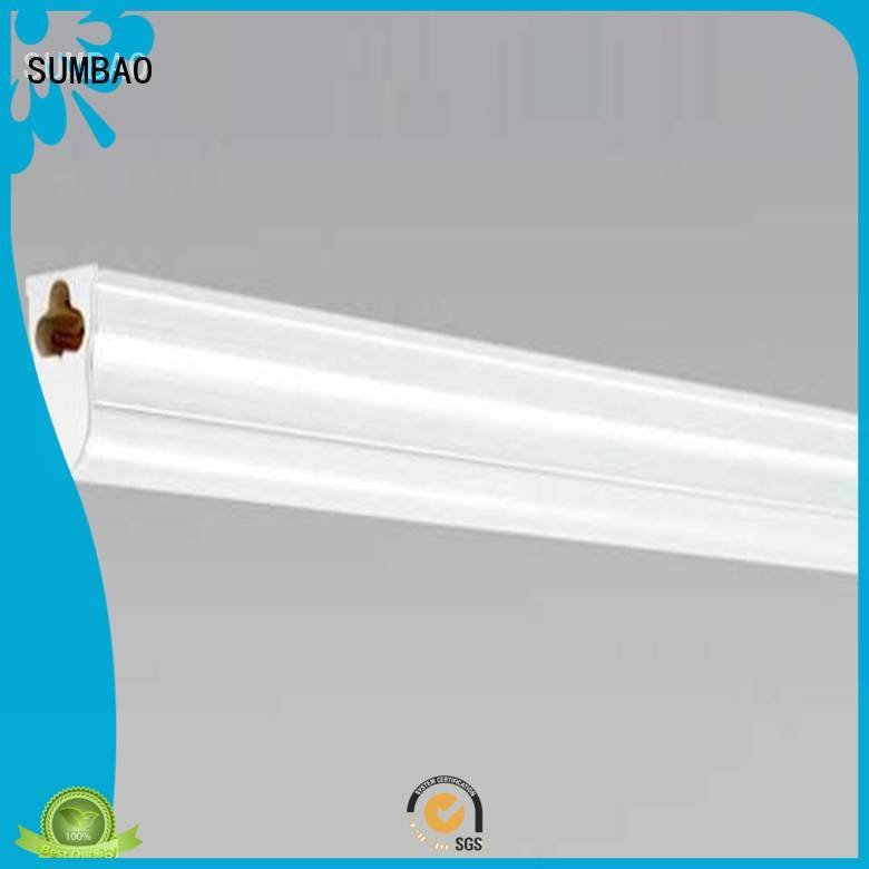beam LED Tube Light White T8 SUMBAO