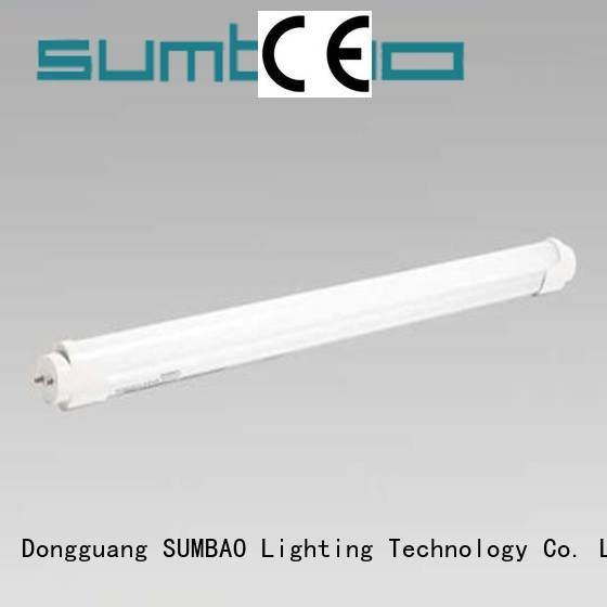 ampoule led tube 06m low SUMBAO Brand