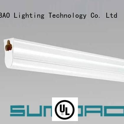 dimmable led tube 14W LED Tube Light 9w SUMBAO