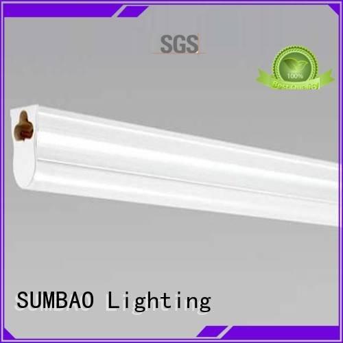 White 09m SUMBAO led tube light online