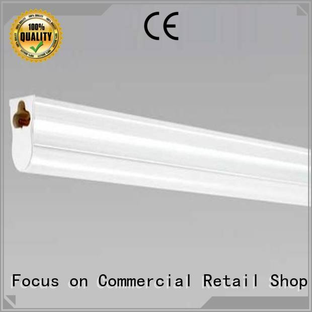SUMBAO fluorescent accent LED Tube Light cob 15w