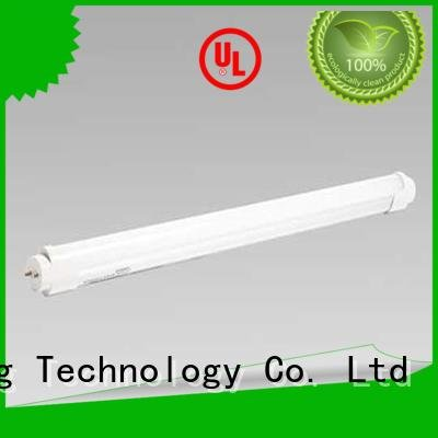 SUMBAO 14W LED Tube Light 03m 9w