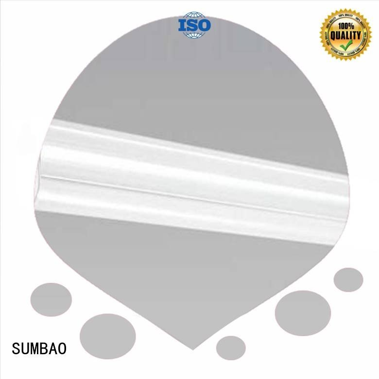 SUMBAO Brand low 4000K LED Tube Light 6000K distinctive