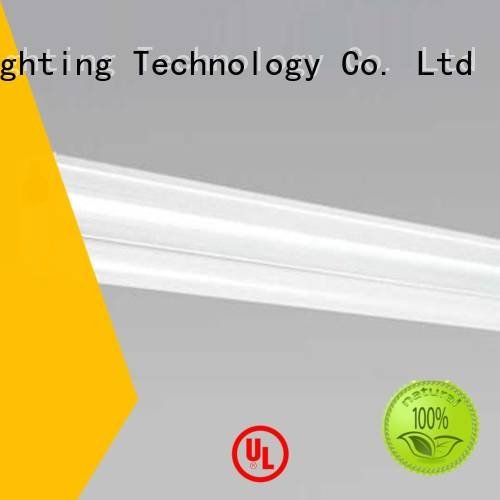 brightness LED Tube Light SUMBAO led tube light online