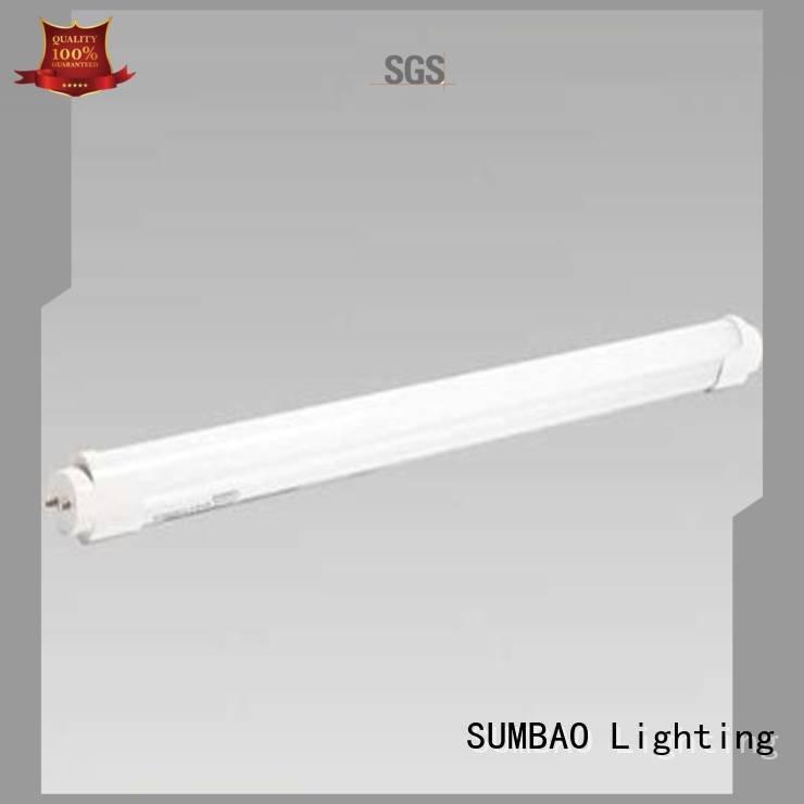 led tube light online Office buildings LED Tube Light SUMBAO Brand