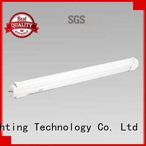 led tube light online 0.9m distinctive LED Tube Light SUMBAO Warranty