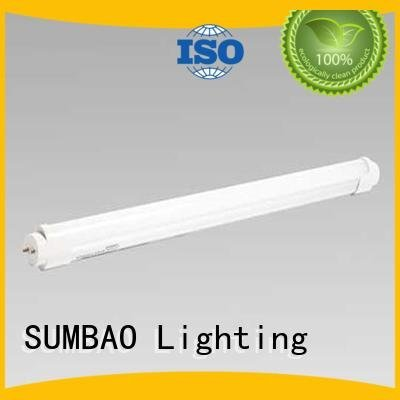 SUMBAO Brand T8 low 14W LED Tube Light