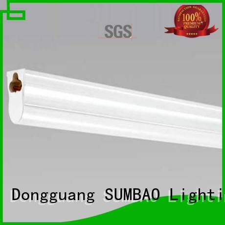 led tube light online 3000K LED Tube Light store SUMBAO