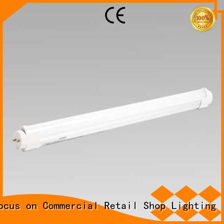 led tube light online application beam SUMBAO Brand