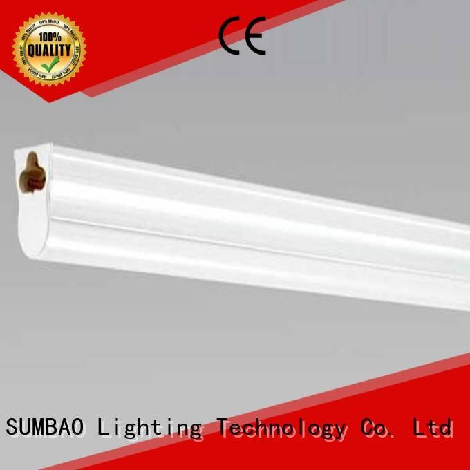 low LED SMD t8 tube SUMBAO led tube light online