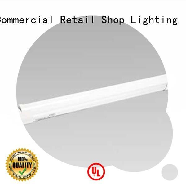 12m tubes SUMBAO LED Tube Light