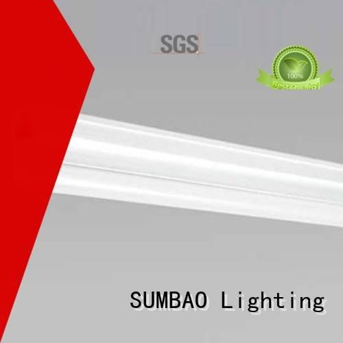 showcase brightness LED Tube Light 0.9m SUMBAO
