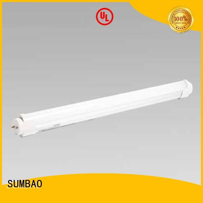 tubes Factories LED Tube Light tube SUMBAO Brand company