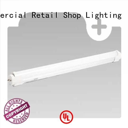 led tube light online quality range LED Tube Light SUMBAO Warranty
