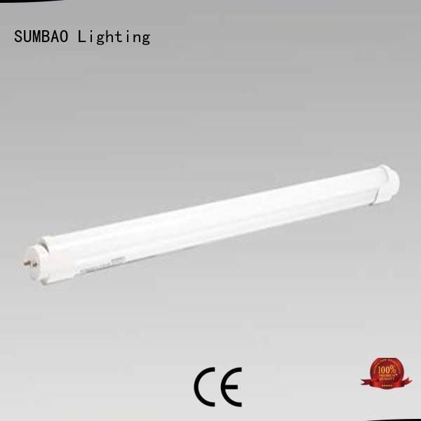 led tube light online 15w beam 8w 6000K