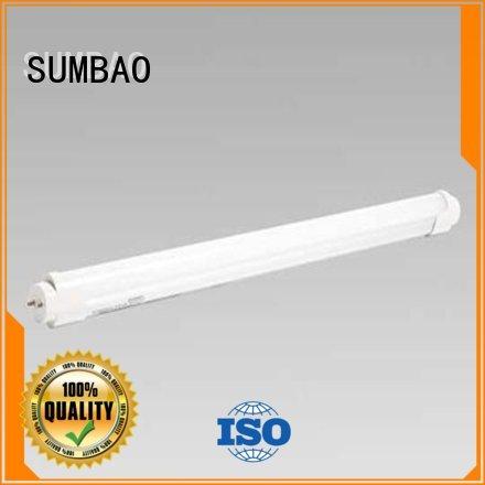 cri 9w LED Tube Light SUMBAO Brand