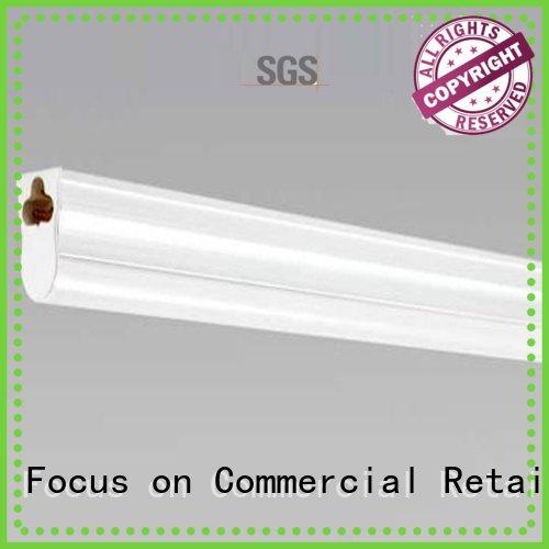 led tube light online White quality SUMBAO Brand company