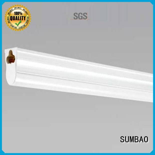led tube light online chip LED Tube Light SUMBAO Brand