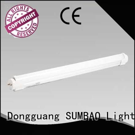 led tube light online 09m LED Tube Light showcase SUMBAO