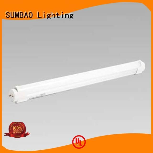 OEM led tube light online 03m cob 06m LED Tube Light