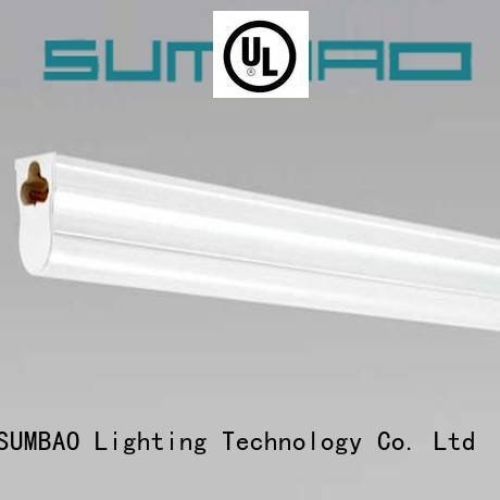 Hot led tube light online Factories LED Tube Light application SUMBAO
