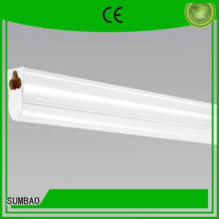 SUMBAO Brand LED SMD 12m 4000K led tube light online