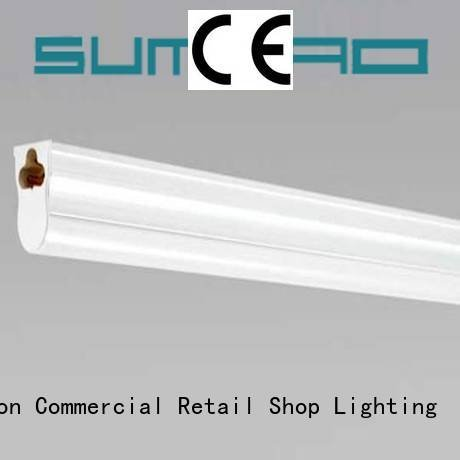 22 watt led tube smart seller OEM Tube Light SUMBAO