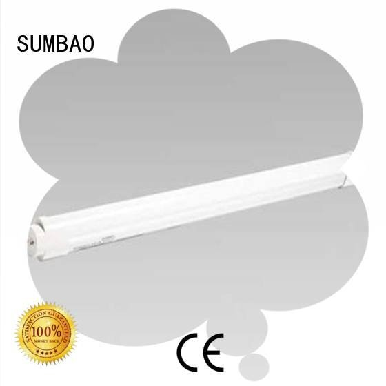 led tube light online store LED Tube Light cri