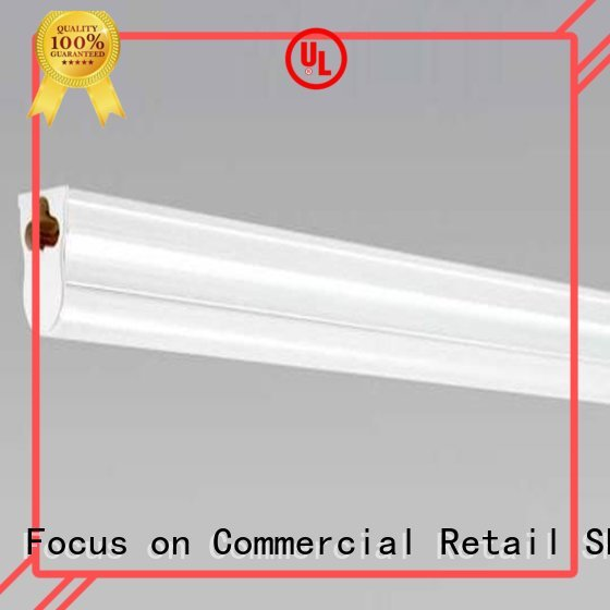 Quality SUMBAO Brand led tube light online Factories 12w