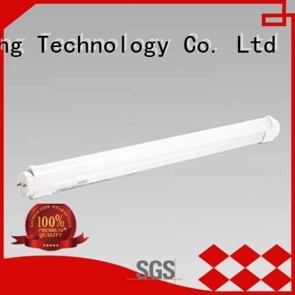 led tube light online cri appearance LED Tube Light