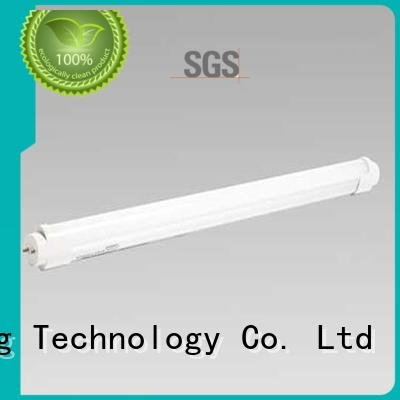 led tube light online t5 Supermarkets LED Tube Light SUMBAO Brand