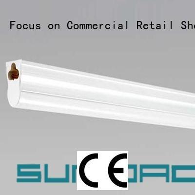 OEM LED Tube Light 18w 8w best led tube lights for home