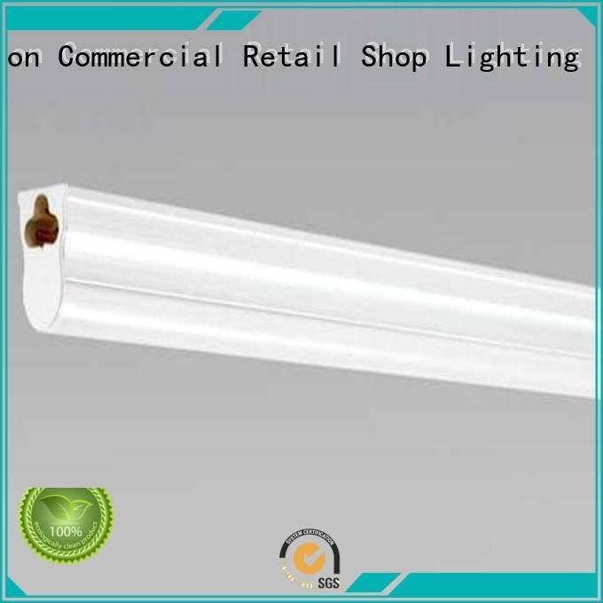 led tube light online showcase angles SUMBAO Brand
