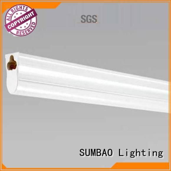 led tube light online tube low 14W 06m SUMBAO