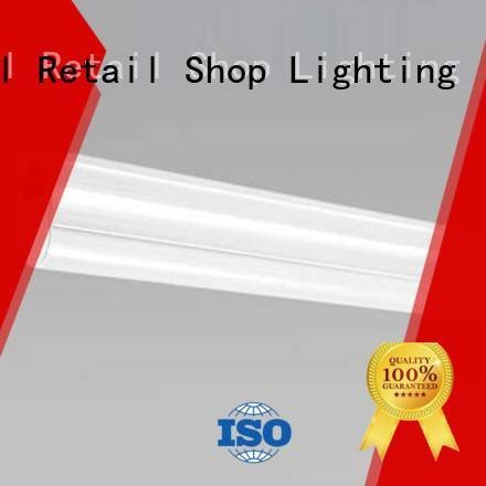 Hot led tube light online tubes Warehouses 12w SUMBAO Brand