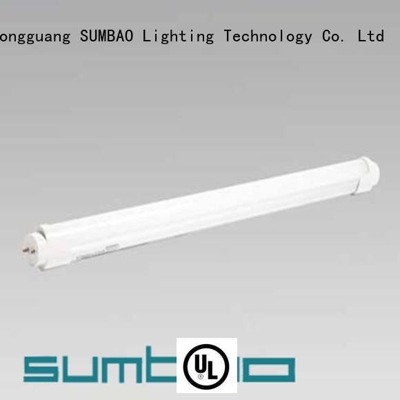 philips tube light fittings 09m angles 9w 0.9m Bulk Buy