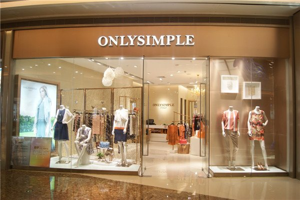 ONLYSIMPLE